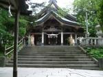 太平山三吉神社16
