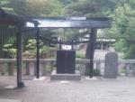 太平山三吉神社18