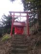お城山01