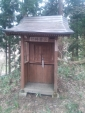 お城山三吉神社03