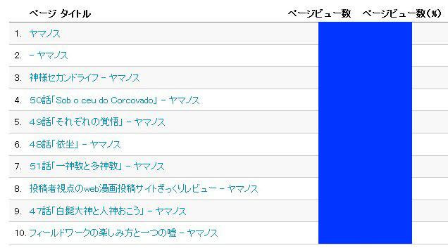 ブログスクショ編集139b