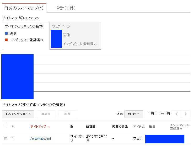 ブログスクショ編集145b