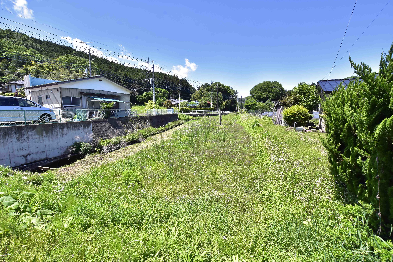 _DSC2464滝田 堀跡