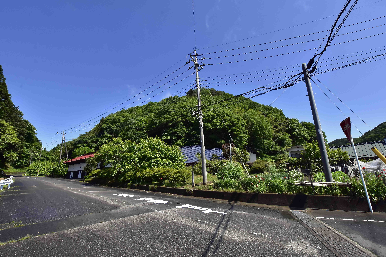_DSC2299大木須 遠景
