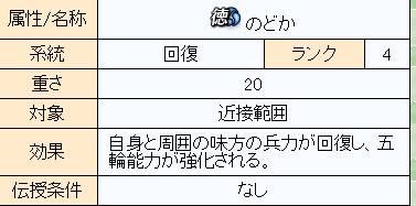 2018y05m01d_093255365.jpg
