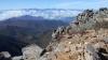 登山録4b-1