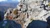 登山録4b-2