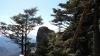 登山録4b-10