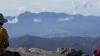 登山録4b-14