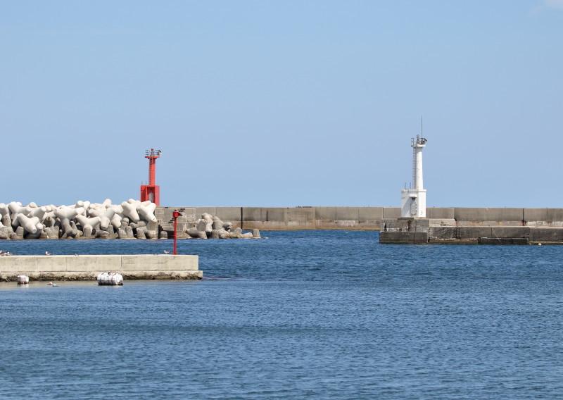 1M6A0341舳倉島港