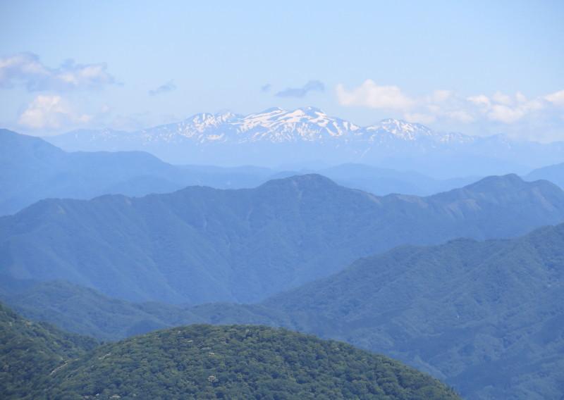 IMG_0872木曽の御嶽山