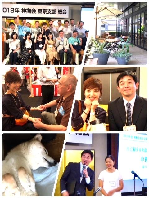 linecamera_shareimage-27.jpg