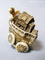 © 陽佳 2009「躍る船鉾」DH000038.jpg