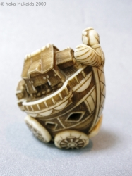 © 陽佳 2009「躍る船鉾」DH000040.jpg