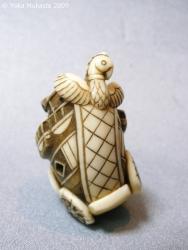 © 陽佳 2009「躍る船鉾」DH000041.jpg