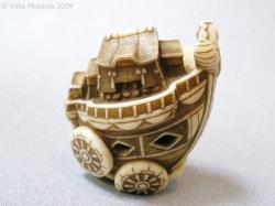 © 陽佳 2009「躍る船鉾」DH000050.jpg