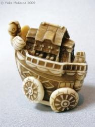 © 陽佳 2009「躍る船鉾」DH000056.jpg