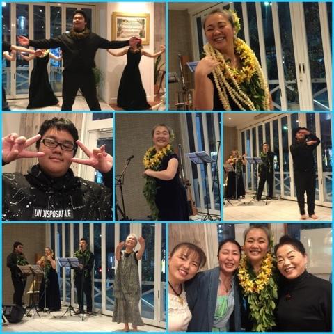 Ku'u Aloha2