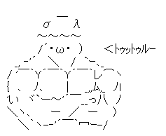 18070909081.png