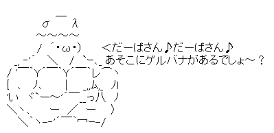 18070909082.png