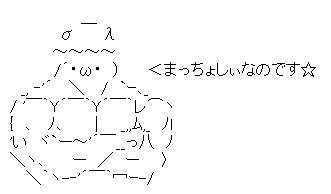 18070909085.png