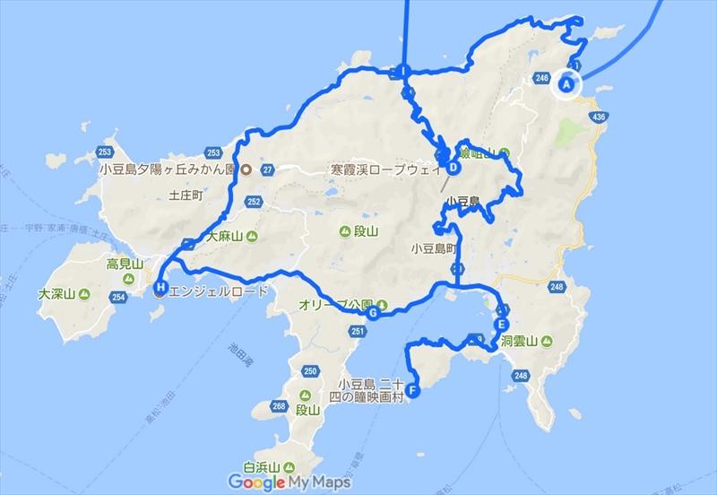 map_R.jpg