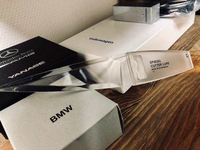 BMW オープナーIMG_8065