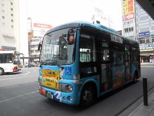 DSCN8364s.jpg
