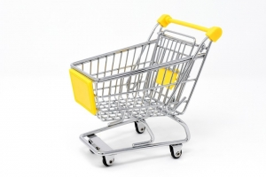 shopping-cart-3154149_960_720.jpg