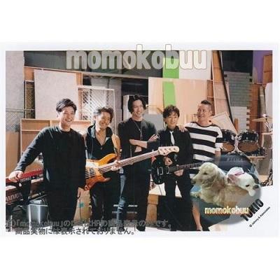 momokobuu Yahoo!店 - TOKIO 公式生写真 (集合写真)TOA00017|Yahoo!ショッピング