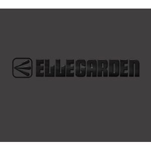 CD/ELLEGARDEN/ELLEGARDEN BEST 1999-2008