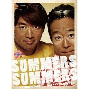 さまぁ〜ず×さまぁ〜ず Blu-ray BOX(30〜31)(完全生産限定版) さまぁ〜ず(大竹一樹・三村マサカズ) Blu-ray