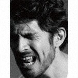 平井堅/Ken Hirai Singles Best Collection 歌バカ 2