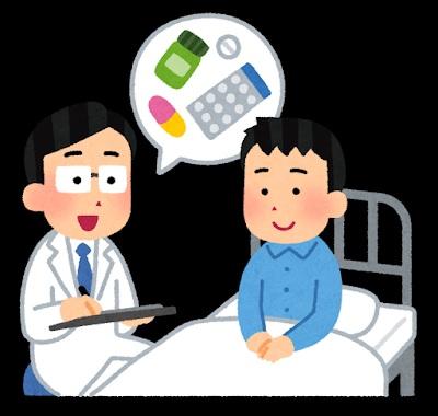 緩和医療の前に期待「がん休眠療法」とは(癌ニュース 2018/5/23 8:00)