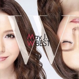 May J. W BEST−Original&Covers−(初回限定盤)