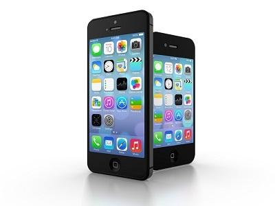 iPhoneでフルセグとワンセグが観られる‼(便利ニュース 2018/5/25 7:30)