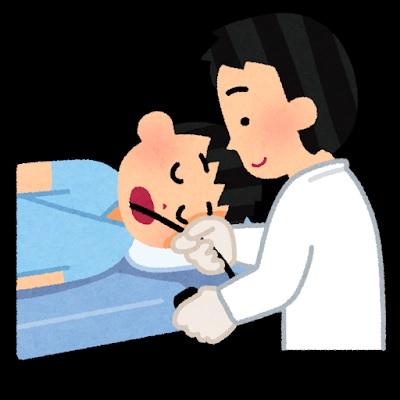 もう苦しくない!医師直伝!胃カメラをラクに受けるコツ