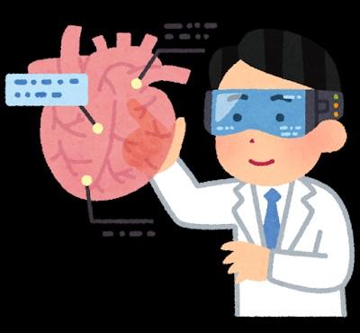 名大、がん転移促すたんぱく質特定、胃から肝臓、ゲノム編集で抑制