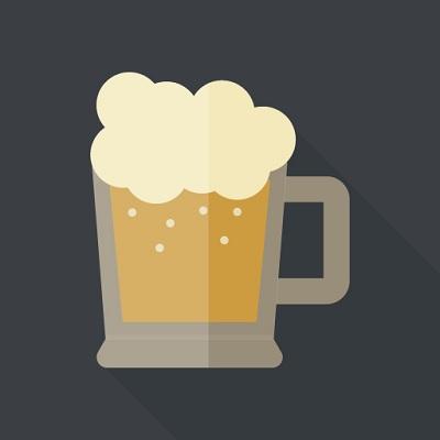 「アルコール」と「がん」の因果関係が判明!