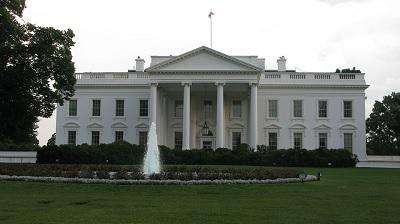 米朝首脳会談、場所は「カペラホテル 」
