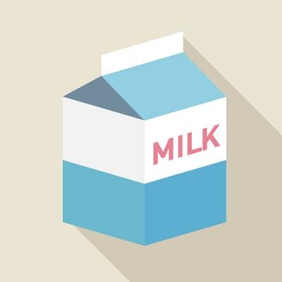 牛乳は「完全栄養食」なのか「がんリスク」なのか