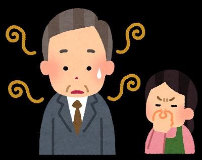 タニタ「においチェッカー」が臭いを数値化!便利なTOPIC(2018/6/19 11:30)