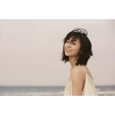 ALBUM 宇多田ヒカル『初恋』