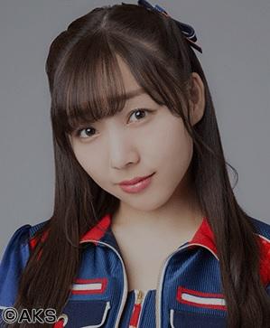 SKE48 | プロフィール | 須田亜香里
