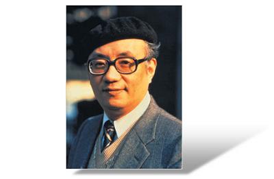 プロフィール:手塚治虫について:TezukaOsamu.net(JP) 手塚治虫 公式サイト