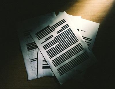 [実録] 司法書士の事件簿~私が見た戸籍偽造の真相⑮ - 犯罪の実行
