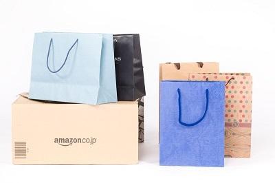 アマゾンジャパン が 配送料を値上げ、2年振り - トピックリスト