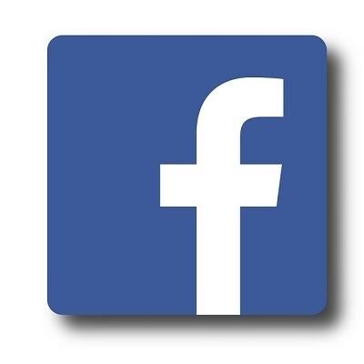 Facebook情報流出、『日本の被害件数』が発表される