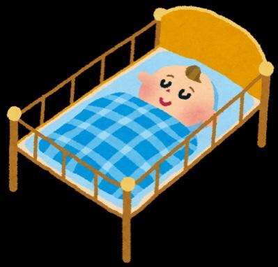 「寝る子は育つ」って本当なの?(便利なニュース 2018/5/20 23:00)