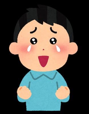 放っておくだけで泣くほどおいしい料理レシピ(便利ニュース 2018/5/25 21:00)